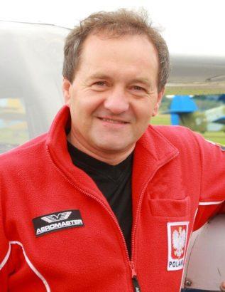Zbigniew Chrzaszcz
