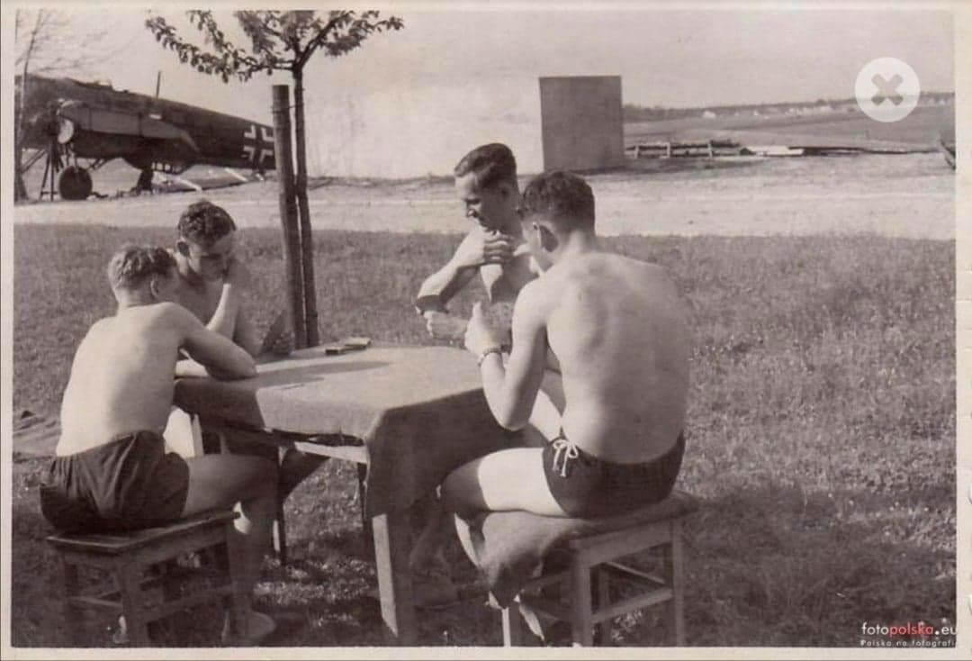 historia aeroklubu