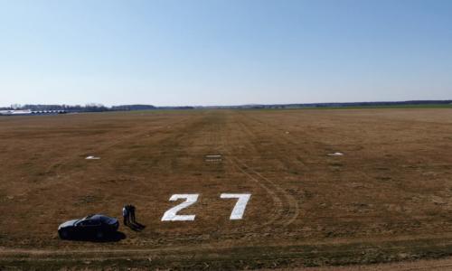 lotnisko aeroklub
